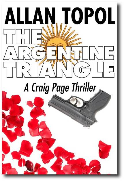 [The Argentine Triangle]