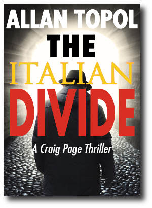 [The Italian Divide]